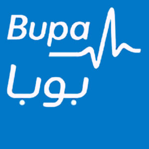Bupa Arabia launches exclusive insurance plan for single Saudis