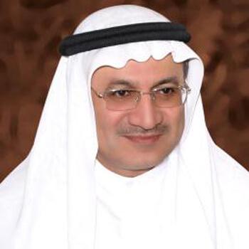 Dubai Health Authority promote doctors
