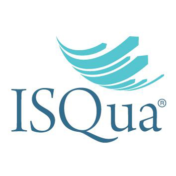 ISQua's International Annual Conference 2015
