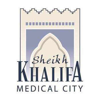 Medical City completes 2,500 surgeries