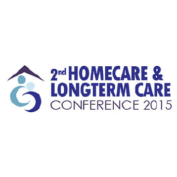 Homecare & Long Term Care conference 2015