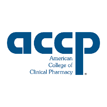 Advancing Clinical Pharmacy Practices