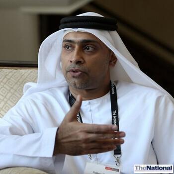 Companies violating mandatory health insurance face fines in Dubai