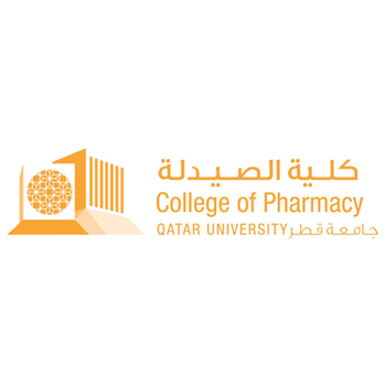 Continuous Professional Development of Pharmacists