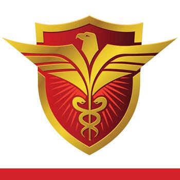 GMU: Highest in Demand Private Medical University in the UAE