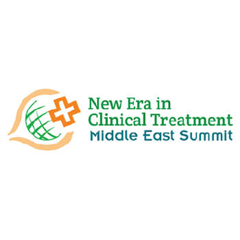 New Era in Clinical Treatment