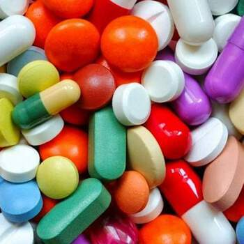 Prices of 188 medicines to be reduced