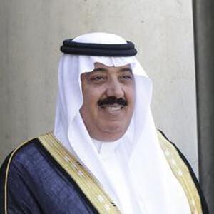 Prince Miteb opens major health facilities in Jeddah