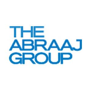 UAE's Abraaj invests in medical supplies manufacturer in Turkey