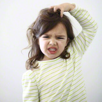 5 back-to-school head lice tips from health officials