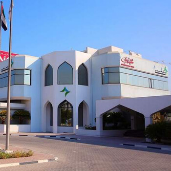 Dubai Health Authority announces Eid Al Adha timings