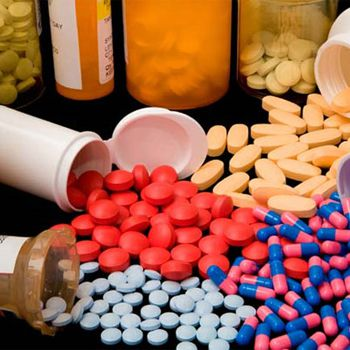 Ministry of Health discusses pricing of drugs