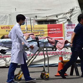 SR500,000 payout for each MERS death