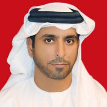 Daman distributes Emirates ID card readers to medical facilities