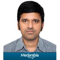 Dr. Janardhana Rao Babburi