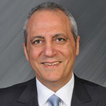 GCC countries well positioned to evolve healthcare
