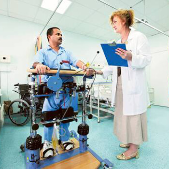 World-class, affordable care at heart of Dubai health strategy