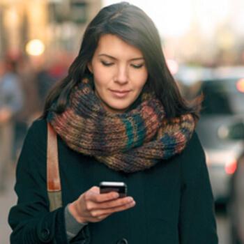 4 Ways Mobile Phones Affect Health