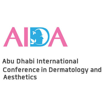 700 Medical experts attend conference on Dermatology and Aesthetic