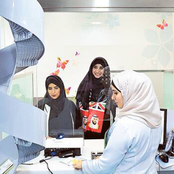 Automated pharmacy launched at public clinic