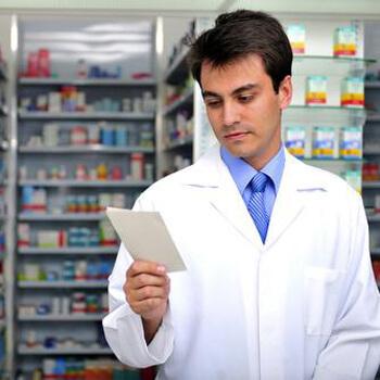 Health Care freezone to regulate its pharmacies and pharmacists