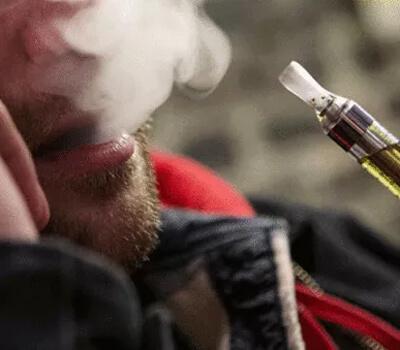 e-Cigarettes, e-Shisha banned in Oman