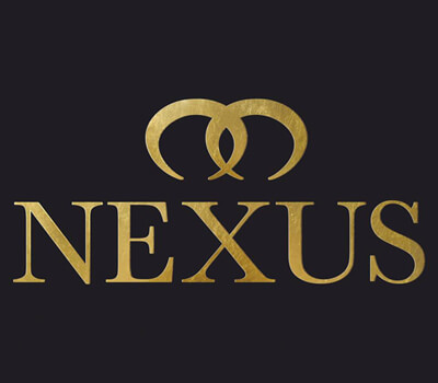 Nexus Group, Predicts Top UAE Insurance Trends in 2016