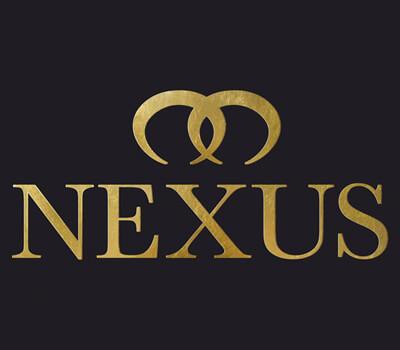 Nexus Group, Predicts Top UAE Insurance Trends in 2016