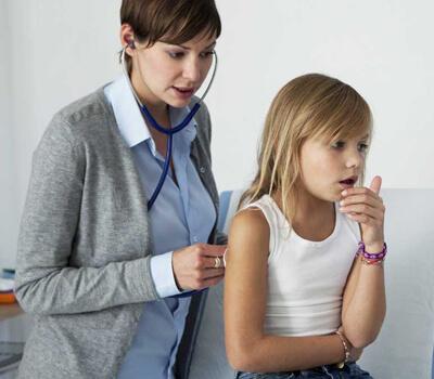 Respiratory care to be standardised in Dubai