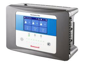 Honeywell launches new Gas Safety Control Systems