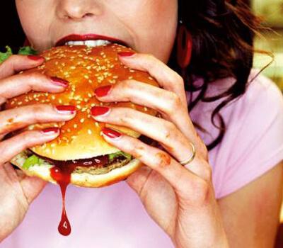 Beware of hidden sugars in your food