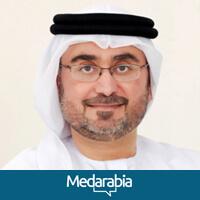 Dr. Adel Karrani