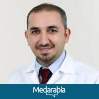 Dr. Ahmad Fahmi Al-Hammada