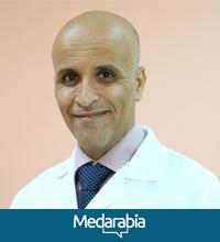 Dr. Ahmed Abaub