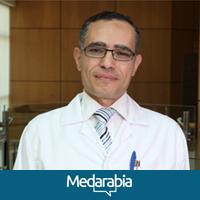 Dr. Ahmed Abdel Aziz Shorrab
