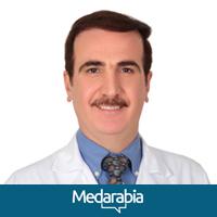 Dr. Ahmed Munzer Al-WAA