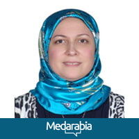 Dr. Aml Mohamad Nada