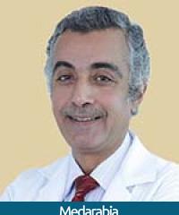 Dr. Amr Mohamed Sarwat