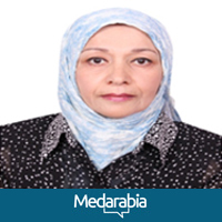 Dr. Anaam Majeed Hasson