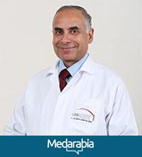 Dr. Atef Demian