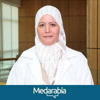 Dr. Hanan abdulgader sharif