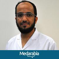Dr. Khalid Khalfan Al Ali