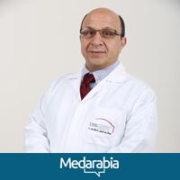Dr. Mahmud Zerti