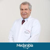 Dr. Mohamad Almasalmeh