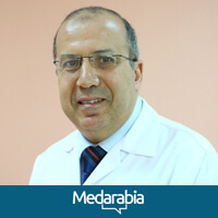 Dr. Mohamed Seif