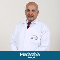 Dr. Mousa Hamed Al-Massalmeh
