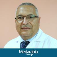 Dr. Naguib Hassan Abdel Rehim