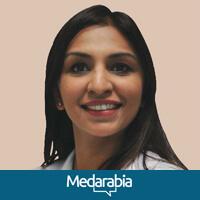 Dr. Sana Kausar