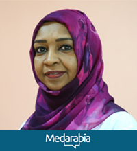 Dr. Suzan Ibrahim Noori