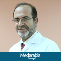 Dr. Abdul Mounhem Obaideen